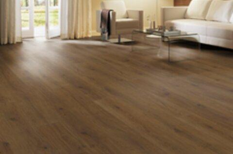 Oak Mocca Elito Trend Quality From Austria